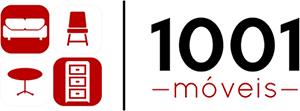 1001 Moveis